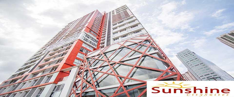 sunshine-city-suites1